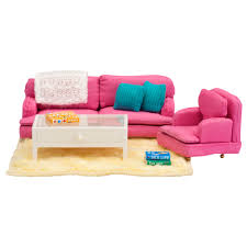Pink Living Room Set Sitting Room Furniture Sets Sitting Room Furniture Sets