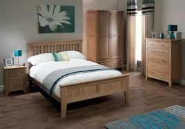 Oak Bedroom Mission Oak Bedroom Set