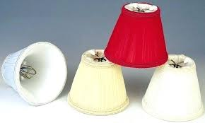 red and black lamp shades small light shades for chandelier blue beige red cream pleated silk red and black lamp shades