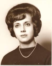 Marjorie Swanzy Obituary - Houston, TX
