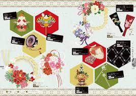 季節の情景を彩る 和の風物詩 素材集書籍案内技術評論社