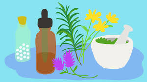 natural ways to help you sleep an overview of alternative treatments