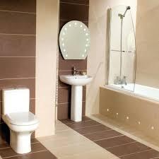 Latest Photo Of Interesting Shower Design Ideas 33 Photos 10