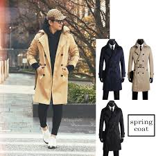 size s 9xl which outer coat in studio shines in spring clothes spring in trench