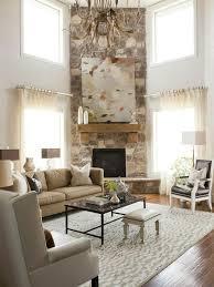 arranging furniture with a corner fireplace brooklyn living room corner furniture ideas