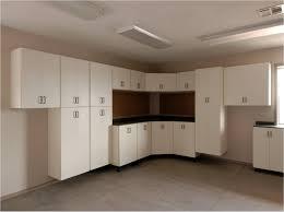 garage cabinet design plans. Contemporary Cabinet Cabinet Unusual Garage Cabinets Plans Picture Design Newage Throughout T
