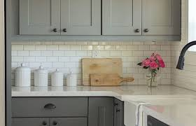 kitchen decoration medium size simple kitchen cabinets real small kitchens simple white kitchens kitchen cabinets