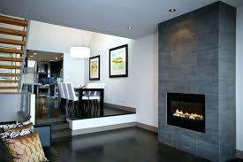 gas fireplace in wall wall mount gas fireplace direct vent vented gas fireplace wall mounted gas