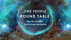 one people round table 14 feb 2017 mandela effects veils and waiting room is morphing