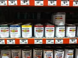 rustoleum paint color chartBaby Safe Paint Home Depot  Laura Williams