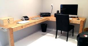 build your own office. Build Your Own Desk Full Image For Office Furniture Shop .
