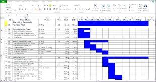 Microsoft Business Plans Templates Excel Templates For Business Plan Template Microsoft Office