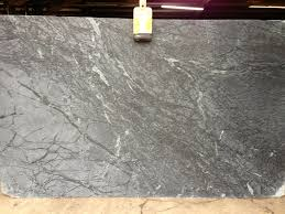 pictured here is the slab for one of the jobs i absolutely love the veining