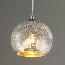 mercury glass lighting most agreeable pendant light fixture with geodesic dome shades of and mini led