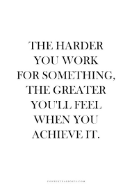 Work Very Hard Quotes 24 Motivational Hard Work Quotes Saying With Images 5