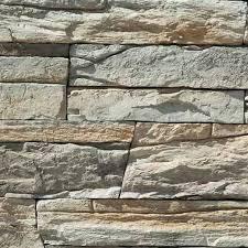 thin stone veneer stone cladding