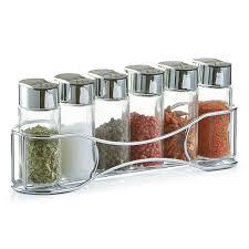 <b>Spice Racks</b> You'll Love | Wayfair.co.uk