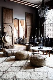 modern moroccan furniture. warm up with a moroccan tea party modern decormoroccan furniture i