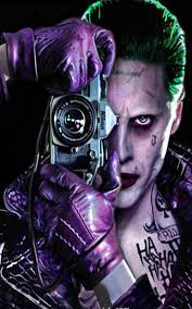 Joker Wallpapers HD for Android - APK ...