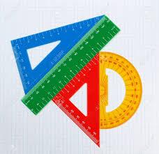 Résultats de recherche d'images pour «dessin triangle»