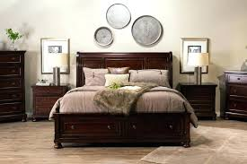 ashley furniture bedroom set – blogie.me