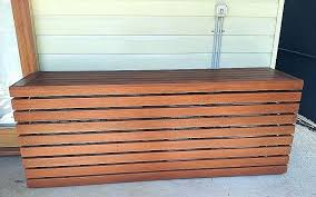 ac wall unit cover exterior covers ative