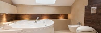 bathroom remodeling wilmington nc.  Remodeling Bathroom Remodeling In Wilmington North Carolina By JHC With Wilmington Nc I