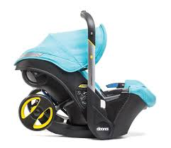 doona simple paing by cuddleco infant car seat review mother baby