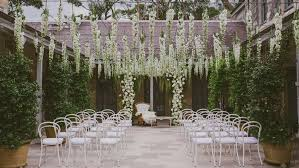 Homelife 20 Beautiful Wedding Venues In Australia Bush Wedding Venues