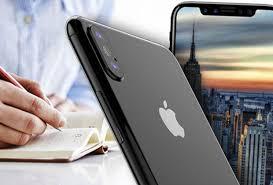 apple iphone 8 release date. apple iphone 8 release date iphone