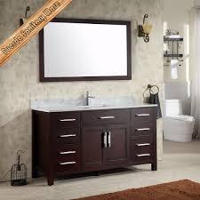Bathroom Vanity Suppliers Spanish Style Bathroom Vanity