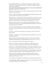 essay with sources citation reprinted