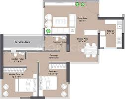 gallery baya park company office design