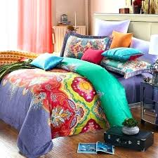 bright colored bedding for adults. Perfect Adults Bright Colored Bedding For Adults  Cartoon  For Bright Colored Bedding Adults B