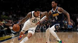 Nuggets vs Jazz live stream: how to watch 2020 NBA playoffs online from  anywhere - EBENE INFO