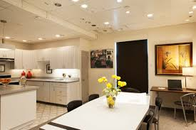 Kitchen And Family Room Kitchen Family Room Lighting Center Ad Cola Lighting