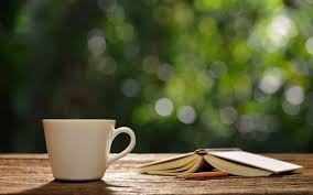 garden coffee table book design ideas