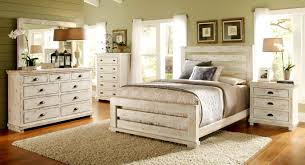 distressed white washed furniture. Distressed White Washed Bedroom Furniture Wallpaper ,