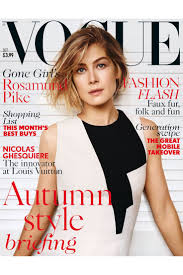 156 best images about Vogue on Pinterest Mario testino Amy.