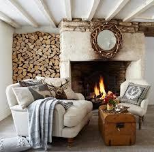 30 distressed rustic living room design ideas to inspire