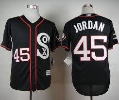 New White Stitched Now Sox Purchase Jerseys 45 Mlb Base At Price Cool Jordan Reasonable Black Michael cedaeddddc|NFL Mock Draft 2019: Projections For Many Enigmatic 1st-Round Prospects