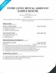 Resume Sample For Nursing Private Duty Cna Resume Sample Thomasdegasperi Com