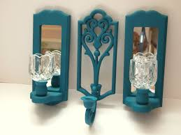 ... Set Wall Decor Mirror Home Accents Il Fullxfull 376171780 Ddin 18 On  Wall