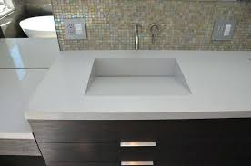 bathroom vanities with tops and sinks bathroom vanity tops with integrated sink modern bathroom bathroom bathroom vanities with tops
