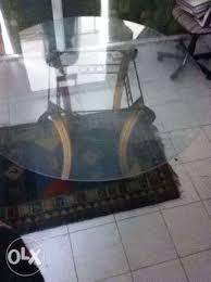 الأرشيف: Table ronde fer forge +4chaises المنصورية - OLX Lebanon