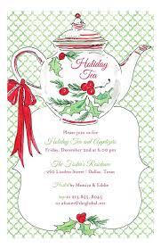 christmas menu borders christmas invitation borders free menu borders christmas invitation