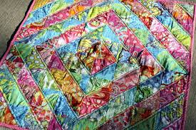 Amy Butler Solid Quilting Fabric Amy Butler Fabric Quilt Patterns ... & Amy Butler Solid Quilting Fabric Amy Butler Fabric Quilt Patterns Amy  Butler Lark Quilt Pattern Adamdwight.com
