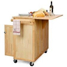 choosing the moveable kitchen islands. Portable Kitchen Island With Seating. The Vinton Optional Stools Seating H Choosing Moveable Islands