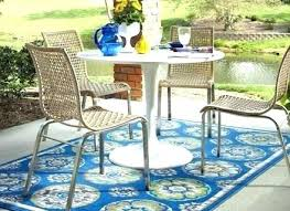 large outdoor patio rugs how to design for rug runners area r patio rugs
