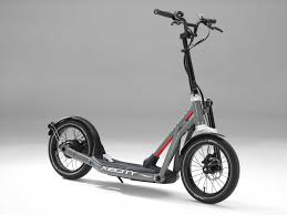 bmw motorrad x2city mobility with a kick great versatility and